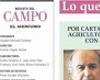 n_delcampo