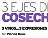 Revista Placeres